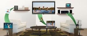 Секретная функция Smart-телевизоров, которая существенно облегчит вам жизнь