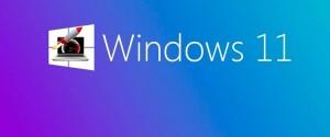 Windows 11 превзойдёт по скорости все предыдущие версии ОС от Microsoft