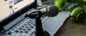 Как проверить работу микрофона и прослушать звук, настройка на Windows 10