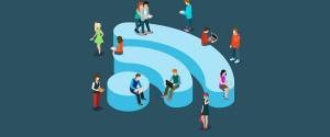 Wi-Fi не интернет – в чем отличия между понятиями