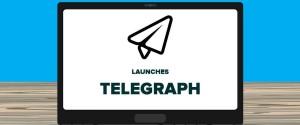 Как написать статью в приложении Телеграф и добавить пост в Телеграме