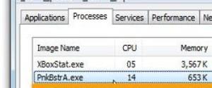 PnkBstrA.exe – что это процесс, как исправить ошибку или удалить?