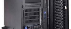 Что такое сервер, зачем он нужен – простыми словами о сложном