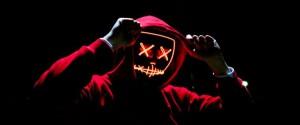 Как вычислить хакера, пытающегося получить доступ к Вашим личным данным – используем CanaryTokens