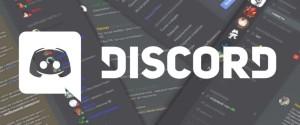 Как выйти из аккаунта мессенджера Дискорд на всех устройствах – инструкция