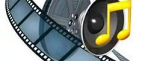 Как наложить музыку на видео онлайн – лучшие сервисы