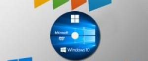Не работает лицензия Windows после замены жесткого диска – решение проблемы