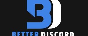 Установка и удаление Better, топ-5 плагинов для Discord и почему не работает