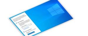 Инструкция по запуску и отключению Удаленного помощника ОС Windows 10