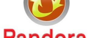Pandora Recovery: обзор программы для восстановления удалённых данных на компьютере