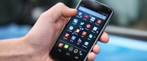 Эксперт объяснил, что нужно удалять с телефона каждый месяц: 6 пунктов очистки