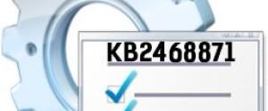 Ошибка загрузки файла ndp40-kb2468871-v2-x86.exe при обновлении Windows
