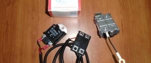 Теперь зарядное устройство можно выбросить – рассказываем, как полностью зарядить АКБ даже при короткой поездке