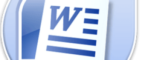 Нумерация страниц в Word – как сделать? Инструкция для разных версий