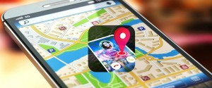 4 способа, позволяющие узнать местоположение человека по его номеру телефона