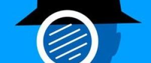 Софт для отключения слежки Windows 10 и удаления встроенных приложений