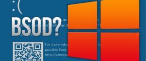 Что делать, если невозможно найти среду восстановления в системе Windows 10