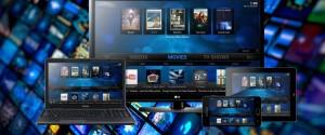 Как подключить и настроить IPTV и что делать, если приставка не работает