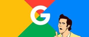 5 советов от Google, как защитить персональные данные в интернете