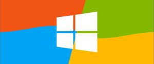 Как с компьютера с ОС Windows 10 можно удалить вторую операционную систему