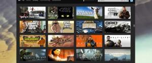 Где находятся сохранения игр и как правильно искать путь в системе Windows 10
