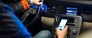 ТОП 12 лучших смартфонов для работы в такси в 2021 году