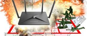 Соседи внаглую подключаются к моему интернету по Wi-Fi: как им помешать, 4 шага