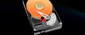 Как разделить диск C на два диска в ОС Windows без потери данных