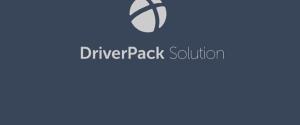 Топ-14 лучших программ для обновления и установки драйверов на ОС Windows 10