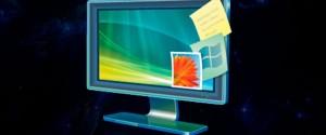 Как установить гаджеты на рабочий стол в Windows 10