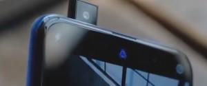 ТОП 16 смартфонов с модулем выдвижной камеры 2021 года