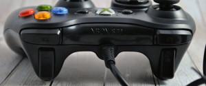 Как подключить и настроить геймпад от Xbox 360 к ПК на системе Windows 10