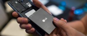 ТОП 22 лучших моделей смартфонов со съемным аккумулятором 2021 года
