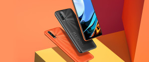 ТОП 9 флагманских смартфонов от Xiaomi