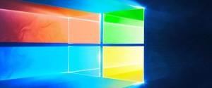 Как можно отключить автоматическое восстановление системы ОС Windows 10