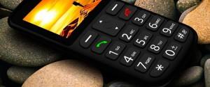 5 причин, почему кнопочные телефоны снова на пике популярности