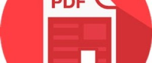 Как сжать PDF онлайн без потери качества