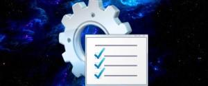 Как изменить расширение файла в Windows – актуальные способы