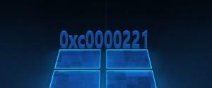 При запуске Windows 10 появляется код ошибки 0xc0000221, 4 способа исправления