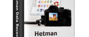 Утилиты Hetman Recovery – восстановление удаленных данных Windows