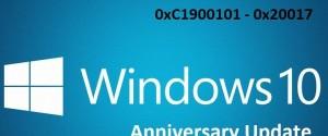 7 способов исправления ошибки Second Boot при установке системы Windows 10