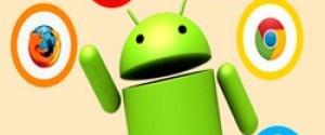 Лучший браузер для Андроид 2021 года – какой выбрать?