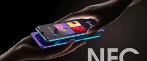 Всегда выключайте NFC на своем смартфоне – 3 весомые причины