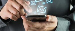 Какие СМС-сообщения нужно сразу удалять после прочтения: причины