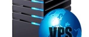 VPS – что это за технология, как выбрать: критерии и личный опыт