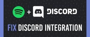 Как подключить Spotify к сервису Discord и топ-3 bots для трансляции музыки