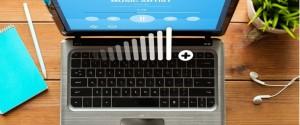 Увеличение тихого звука в наушниках с ОС Windows 10 и как улучшить громкость