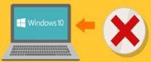 Windows 10 не видит DVD привод – что делать?