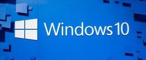 Как изменить режим совместимости в системе Windows 10 и 2 способа включения
