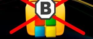 Bulk Crap Uninstaller – обязательное приложение для каждого компьютера
